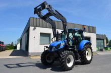 New-Holland T5.95